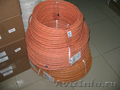 КПСнг(А)-FRLS 2х2х2.5 кабель для сигнализации огнестойкий