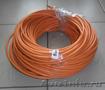 КПСнг(А)-FRLS 2х2х1 кабель огнестойкий для ОПС