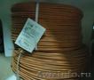 КСБнг(А)-FRLS 1х2х0.64 кабель огнестойкий