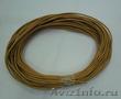 КШСнг-FRLS 2х2х0.52 кабель для пожарной сигнализации 35 м