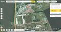 Производственная база большой участок  много объектов - Изображение #3, Объявление #1584057
