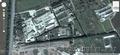 Производственная база большой участок  много объектов