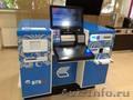 Перевозка банковского оборудования, Объявление #1590955