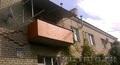 Продажа квартиры на Кубани