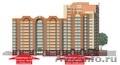Продажа коммерческих помещений во всех районах города от 20 до 400 м2