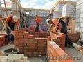 Строительство домов под ключ,  качественно