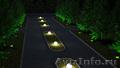 Ландшафтное LED освещение  - Изображение #2, Объявление #1053132