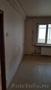 Продам 1 комнатную квартиру в г.Краснодаре