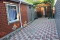 Продается дом с минигостиницей, Объявление #1598281