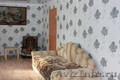 Продается дом с минигостиницей - Изображение #2, Объявление #1598281
