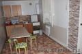 Продается дом с минигостиницей - Изображение #6, Объявление #1598281