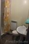 Продается дом с минигостиницей - Изображение #8, Объявление #1598281