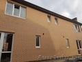 Новый дом по ул. Каляева в Краснодаре. - Изображение #2, Объявление #1442965