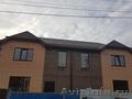 Новый дом по ул. Каляева в Краснодаре.