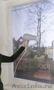 Пленка Термок от конденсата на окнах - Изображение #3, Объявление #1590119