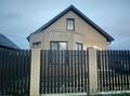 Продаю дом 143кв.м. 3сот. 3300т.р., Объявление #1596990