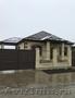 Продаю дом 80кв.м. 3сот. 3700т.р., Объявление #1597001