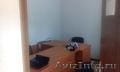 КМР, ул.Уральская 230, Промышленная база  - Изображение #6, Объявление #1597744