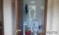 КМР, ул.Уральская 230, Промышленная база  - Изображение #7, Объявление #1597744
