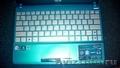 Продам нетбук Asus Eee PC 1011PX в отличном состоянии ., Объявление #1597979