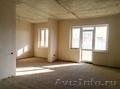 Продаю дом 220кв.м. 7сот. 6200т.р. - Изображение #2, Объявление #1596846