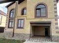 Продаю дом 220кв.м. 7сот. 6200т.р., Объявление #1596846
