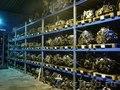 Контрактные двигатели д/иномарок без пробега по РФ - Изображение #4, Объявление #1601566