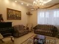 Продаю дом 328кв.м. 6сот. 35000т.р. - Изображение #3, Объявление #1601523