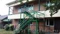 Продаётся Гостевой Дом (2этажа) кирпич 180 м2 участок 10 соток, Объявление #1607385