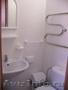 Комната с удобствами в Анапе зимой и летом