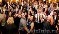 ПРАЗДНУЕМ ЮБИЛЕЙ Специализированное event-агентство - Изображение #5, Объявление #1607247