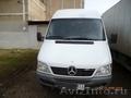 микроавтобус Mercedes-Benz Спринтер 413 - турист - Изображение #2, Объявление #1604961