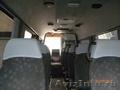 микроавтобус Mercedes-Benz Спринтер 413 - турист - Изображение #4, Объявление #1604961