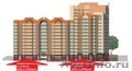 Коммерческое помещение свободного назначения, 1-й этаж - Изображение #4, Объявление #1609426