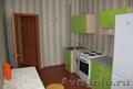 Уютная однокомнатная квартира с ремонтом и мебелью