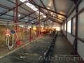 Строительство ферм животноводческих - Изображение #3, Объявление #1610326