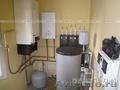 Монтаж систем отопления под ключ недорого!