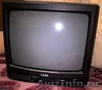 Продам телевизор AKAI б/у