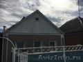Продаю дом 117кв.м. 4,5сот. 3600т.р., Объявление #1614561