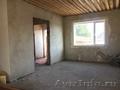 Продаю дом 119кв.м. 11сот. 6200т.р. елизаветинская - Изображение #2, Объявление #1615179