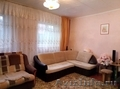 Продаю дом 39кв.м. 2,5сот. 3900т.р., Объявление #1614137