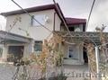Продаю дом 156кв.м. 8сот. 5500т.р., Объявление #1613494