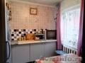 Продаю дом 39кв.м. 2,5сот. 3900т.р. - Изображение #3, Объявление #1614137
