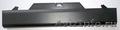 Продам новый аккумулятор для ноутбука HP - Изображение #2, Объявление #1614656