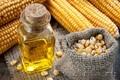 Масло кукурузное оптом с доставкой , Объявление #1617603