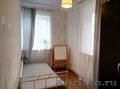 Продаю дом 128кв.м. 18сот. 3500т.р. марьянская - Изображение #3, Объявление #1615040