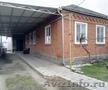 Продаю дом 128кв.м. 18сот. 3500т.р. марьянская, Объявление #1615040