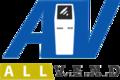 Программное обgеспечение ALLVEND для систем самоrобслуживания, Объявление #1619816