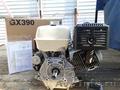 ДВС Honda GX 390 оригинал - Изображение #2, Объявление #1610097