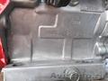 ДВС Honda GX 390 оригинал - Изображение #5, Объявление #1610097